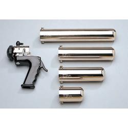 PISTOLET SEMCO GUN 6 OZ