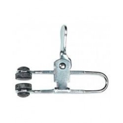 PINCE CLAMPS